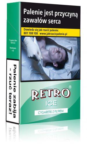 retro-ice