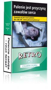 retro-ice-3d-www